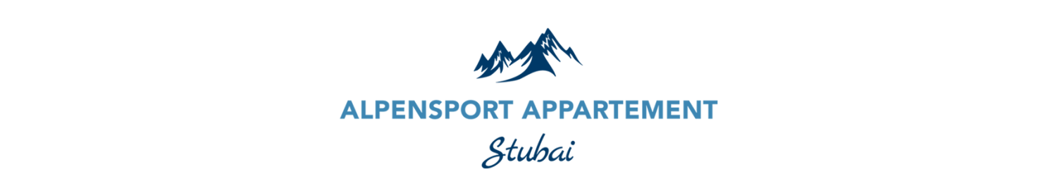 ALPENSPORT Appartements Stubai